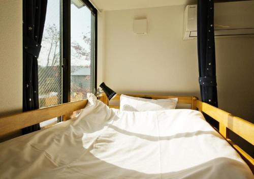 Uji - Hotel / Vacation STAY 41097, Ujitawara