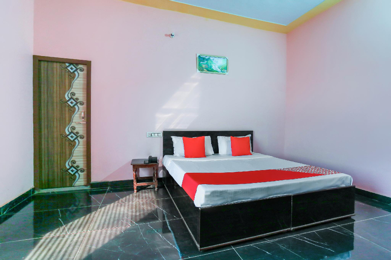 OYO 48744 Hotel Abhinandan, Kaithal