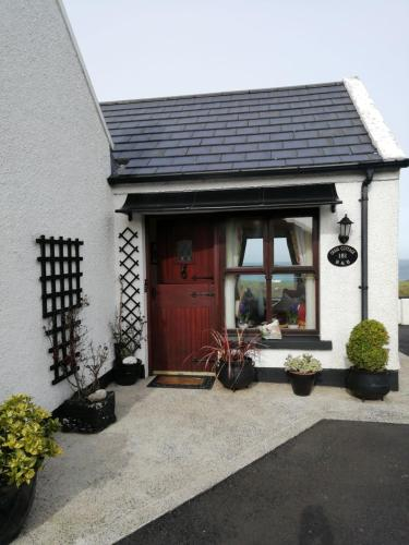 Craigcottage Bed & Breakfast, Causeway Coast and Glens