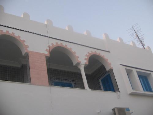 Visitez Sfax, Sfax Médina