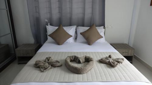 Hotel Plein Soleil,
