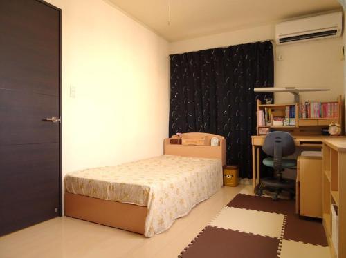 Takatsuki - House / Vacation STAY 701, Takatsuki
