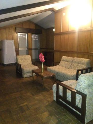 Casa do Bito Espaco para 06 pessoas com suite reservada, Braga