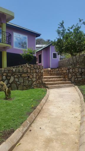 VOT Hostel, Nyamagana