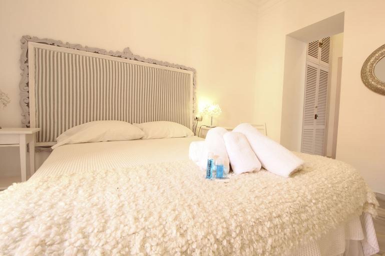 Deluxe Apartment Trajano, Sevilla