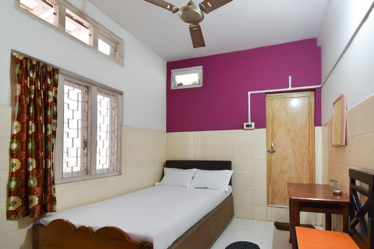 SPOT ON 44357 Hotel Leema, Jorhat