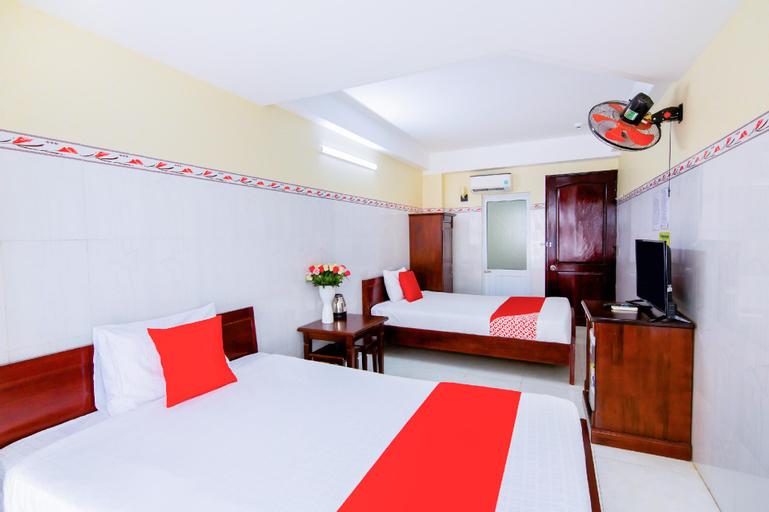 OYO 349 Thuan Buom Phat Hotel, Nha Trang