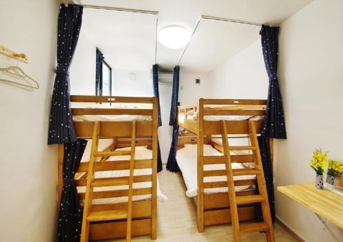 Uji - Hotel / Vacation STAY 41093, Ujitawara
