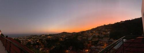 #CasaDeAbreu - 2 Bedroom Luxury House with Ocean Views in Funchal, Sao Roque, Funchal