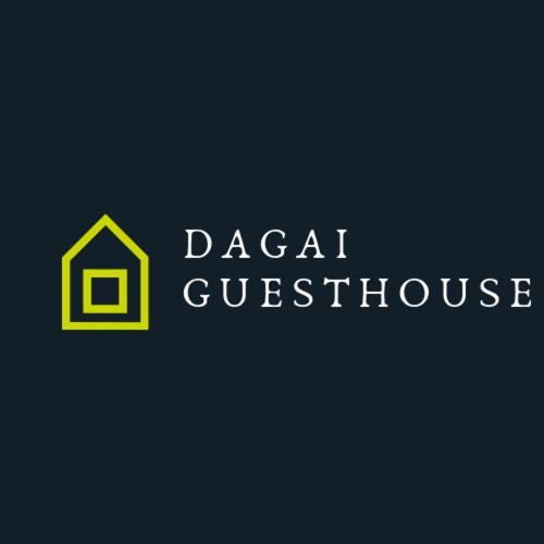 Dagai Guesthouse, Ranau