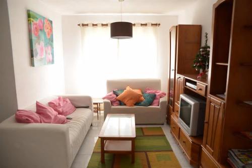Santiago guesthouse, Aveiro