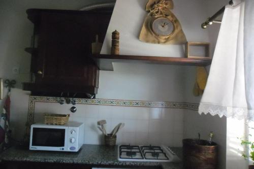 A Casa da Figueira, Portalegre