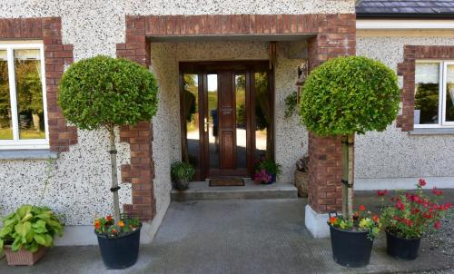 LittleField B&B Durrow, Laois,