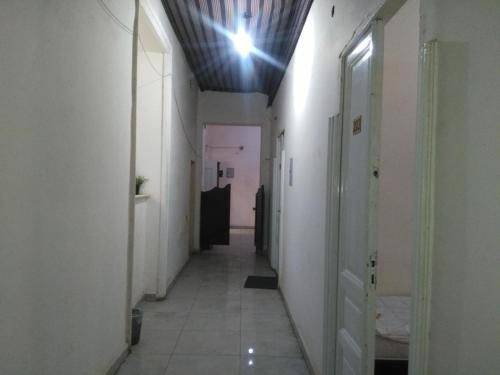 Grand Safari Hotel, Al-Azbakiyah