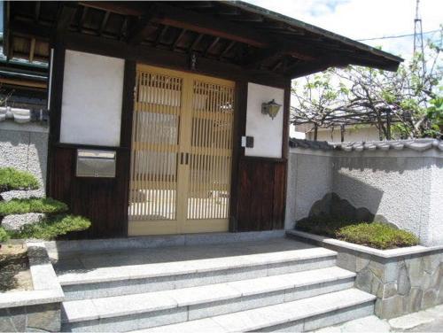 Hanare, Naoshima