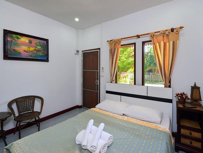 sangaroon resort, Muang Sukhothai