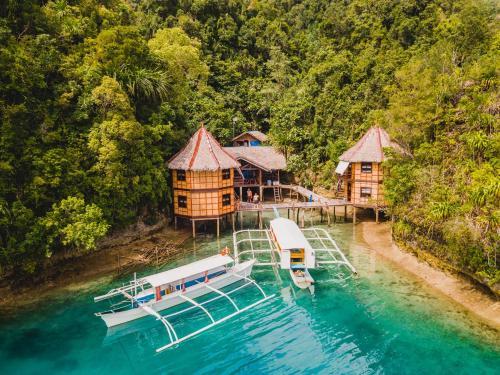 Enchanted Cove Resort, Socorro