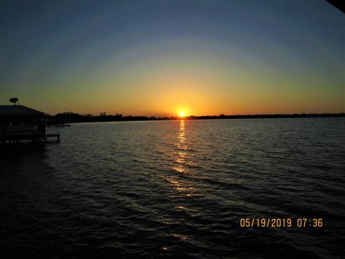 Sebring Florida Lake Sanctuary, Highlands