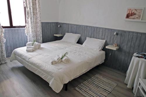 Serpa Guest Room, Serpa