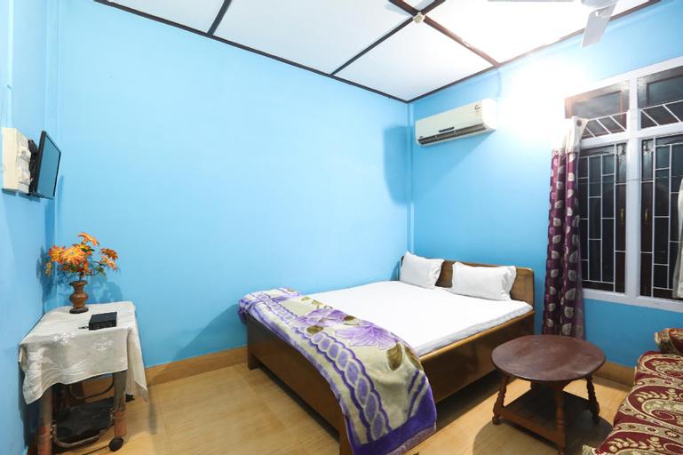 SPOT ON 47289 Hotel Dihingia, Dhemaji
