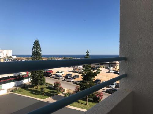 Beira Mar Sea View, Silves