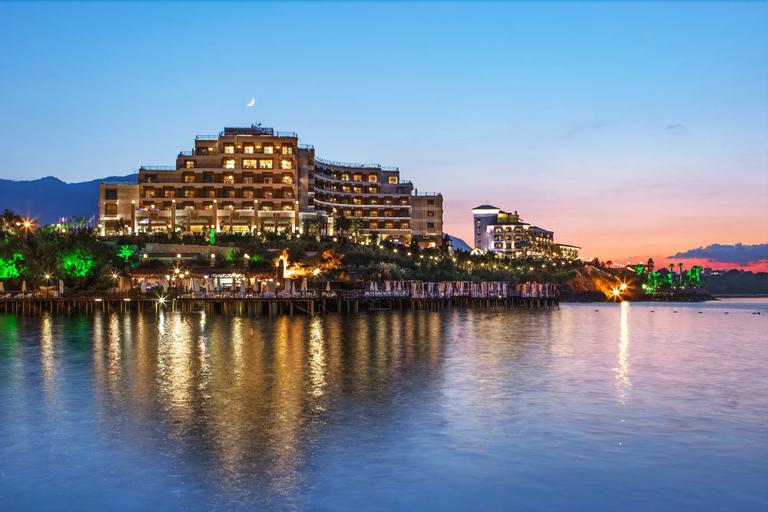 Merit Royal Hotel - All Inclusive,