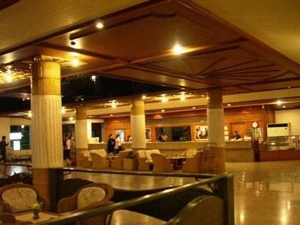 Pailyn Hotel, Muang Sukhothai