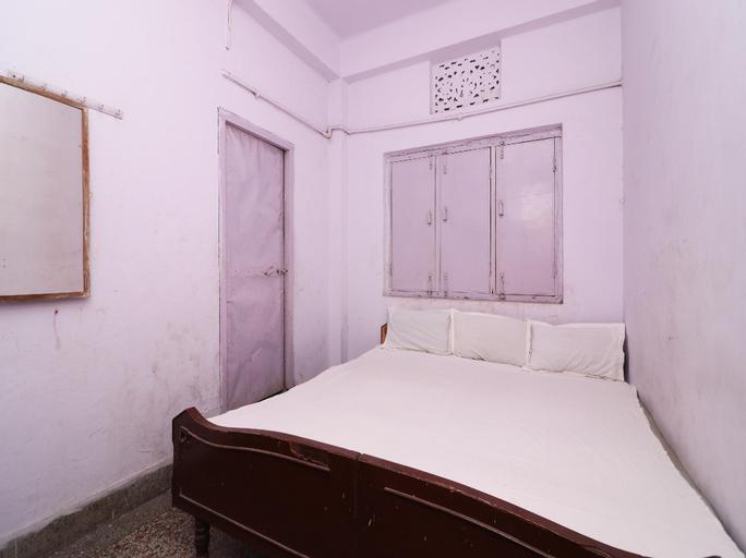 SPOT ON 45494 Hotel Gauri Shankar, Gopalganj