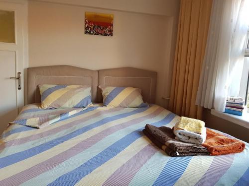 Bed & Breakfast in Altındag, Ankara, Altındağ