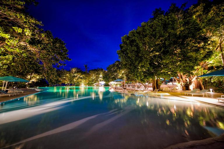 Tambuli Seaside Resort and Spa, Lapu-Lapu City