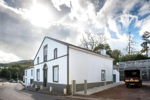 Casa de Avelino AL, Nordeste