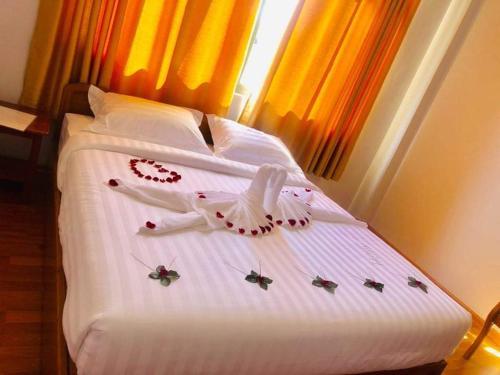Hotel Kayan Star, Loikaw