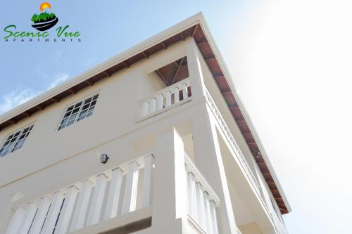 Scenic Vue Apartments SVG,