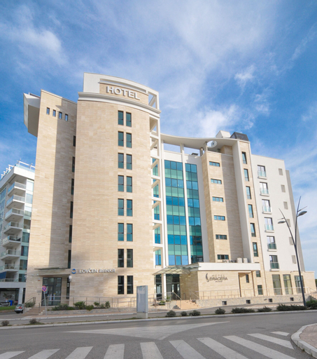 Hotel Bracera,