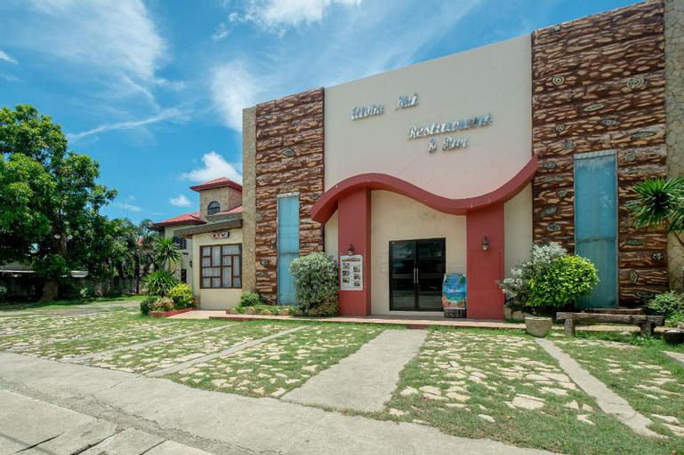 ZEN Rooms Aloha Nui Hotel, Candon City