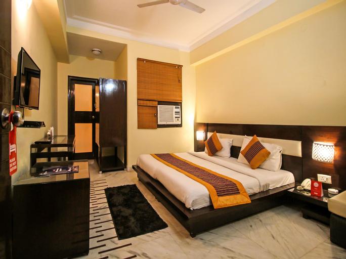 OYO 5106 HKS Residency, Gurgaon