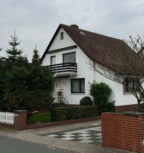 Ferienhaus Lagesbüttel, Gifhorn