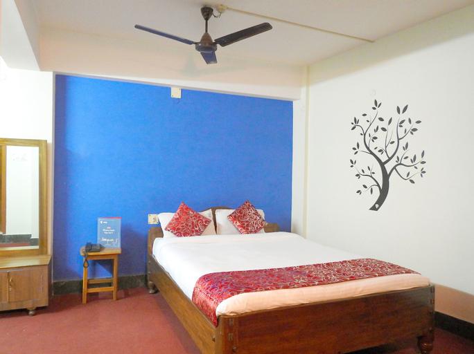 OYO 7893 Hotel Kalpa, Kamrup Metropolitan