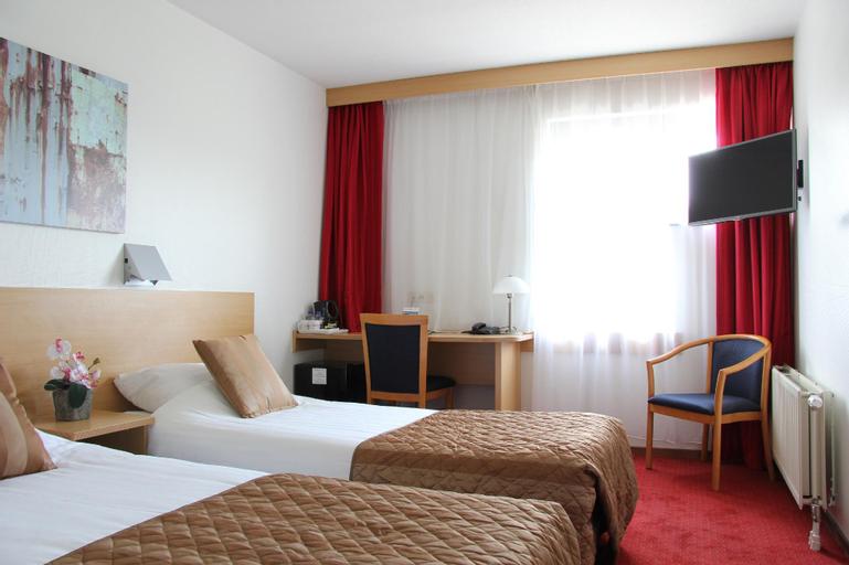 Bastion Hotel Nijmegen, Nijmegen