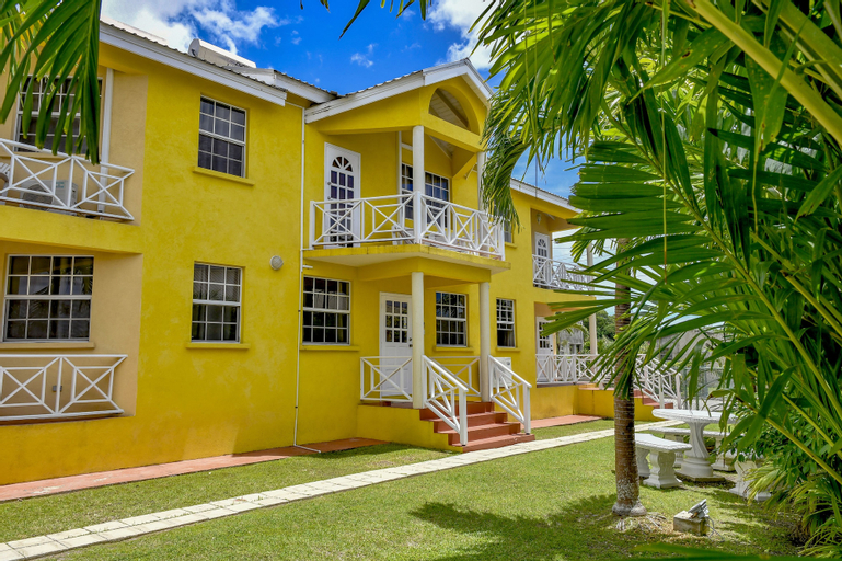 Best E Villas Prospect,