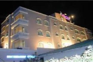 Eugenia Hotel, Quito