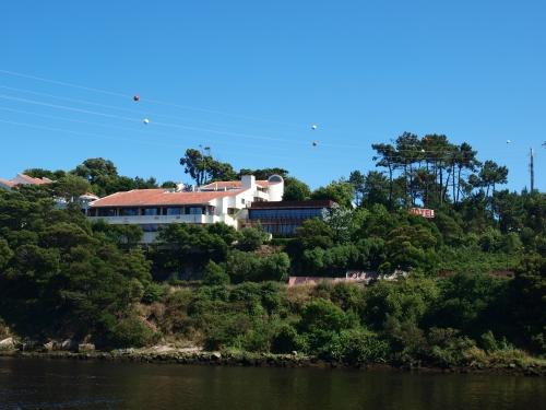 Santana Hotel & SPA, Vila do Conde