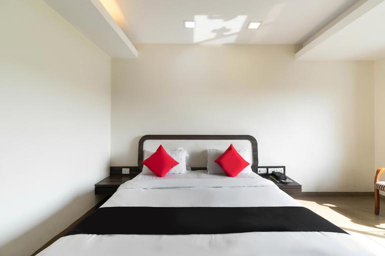 Capital O 46139 Green Valley Resort, Dadra and Nagar Haveli
