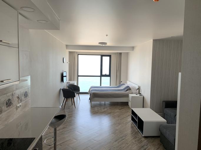 Balmaral Apart Hotel, Batumi