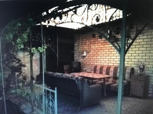 Гостевои дом, Sol'-Iletskiy rayon
