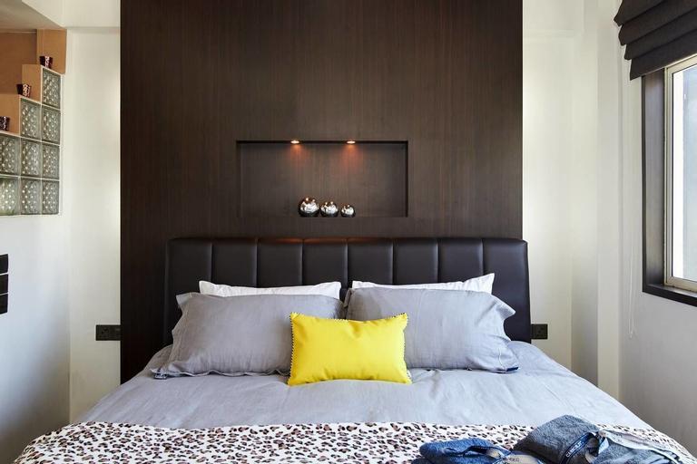 Bukit Bintang Home by GuestReady, Kuala Lumpur
