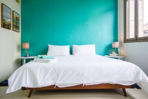 3 Bedroom Apartment - George Town, Penang, Pulau Penang