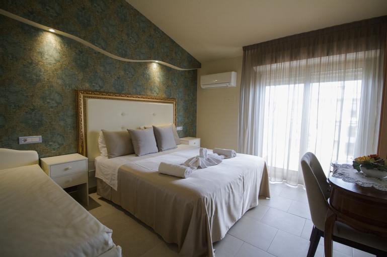 Hotel Lady Mary, Ravenna