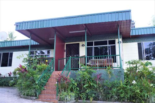 Elizabeth Accomodation-Your Home Away from Home, Rewa