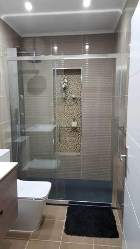 Cozy Pontinha Apartment, Odivelas